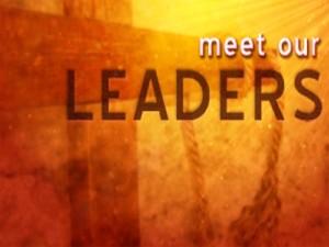 meet-our-leaders-300x200 (2)