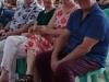 4 With Paul and Jane Crossman