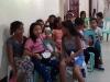 5 The children at City Harvest Church
