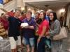 Kevin Birthday Surprise