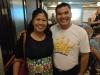 Pastor Noli and Pangging