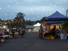 Produce Stalls
